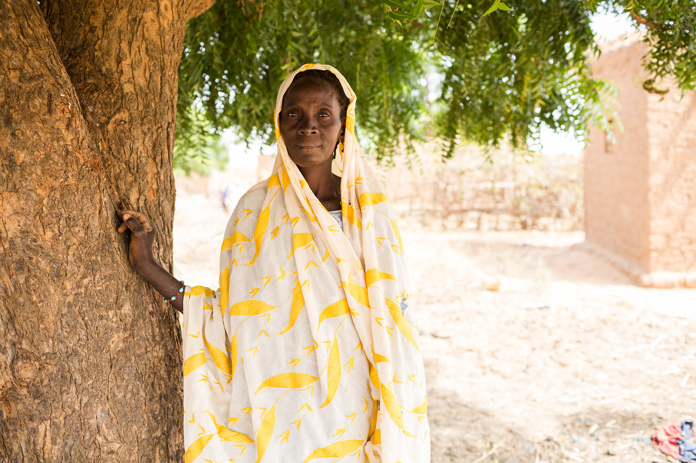 NGO_CSR-CARE-Niger 013.jpg