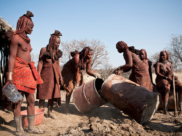 _MG_9418-Jaco and the Himba_Commission.jpg