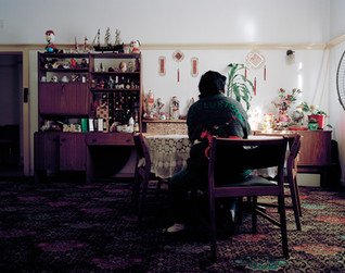 014-Living With Crime_Project.jpg