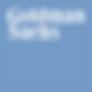 purepng.com-goldman-sachs-logologobrand-