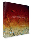 LEGACY OF THE MINE | BOOK _ (SIGNED FIRST EDITION)