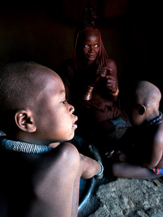 _MG_1529-Jaco and the Himba_Commission.jpg