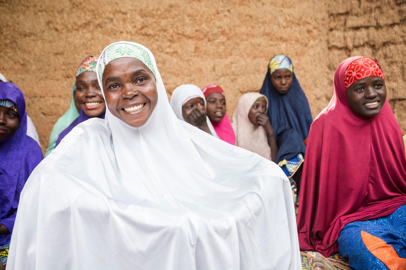 NGO_CSR-CARE-Niger 020.jpg