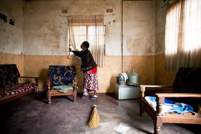 OSISA - HILDA MWANZA - PHOTOGRAPHY