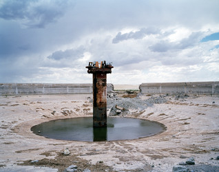 009-Legacy of the Mine_Project.jpg