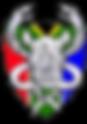 bm-transparent-logo_1.png