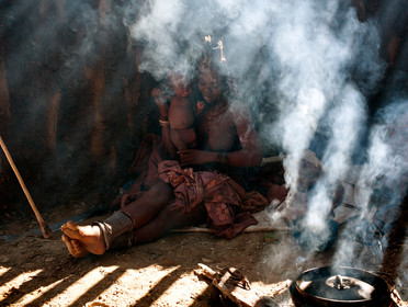_MG_0786-Jaco and the Himba_Commission.jpg