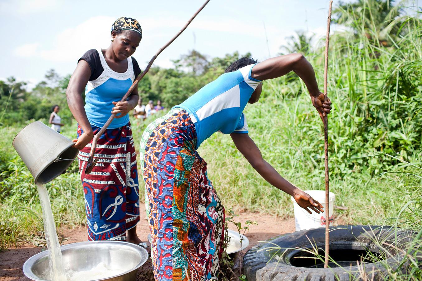 NGO_CSR-CARE-Ivory Coast 003.jpg