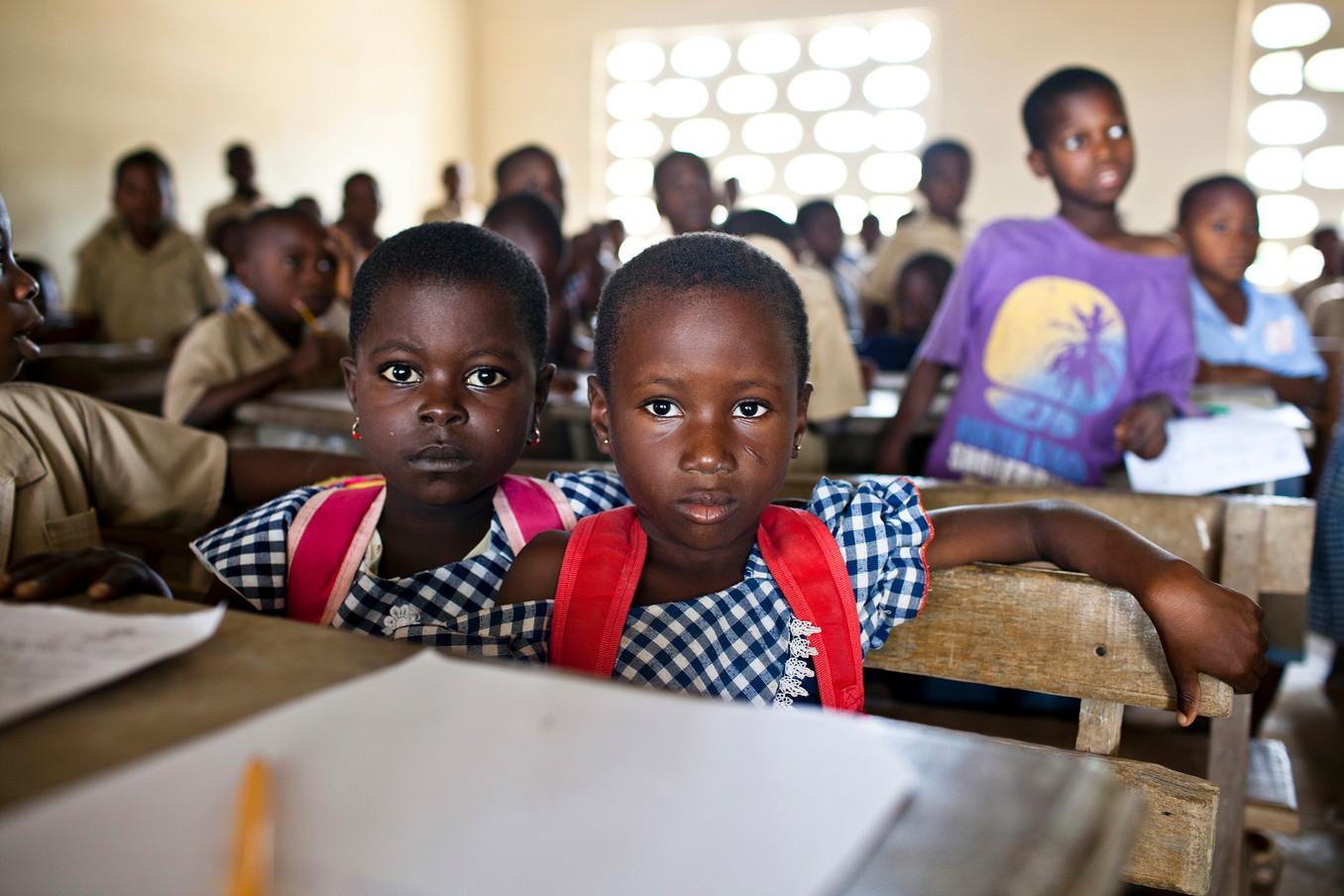 NGO_CSR-CARE-Ivory Coast 005.jpg