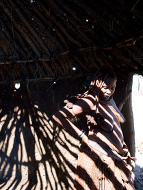 _MG_0719-Jaco and the Himba_Commission.jpg