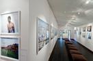 IRMA STERN MUSEUM | Cape Town, SA