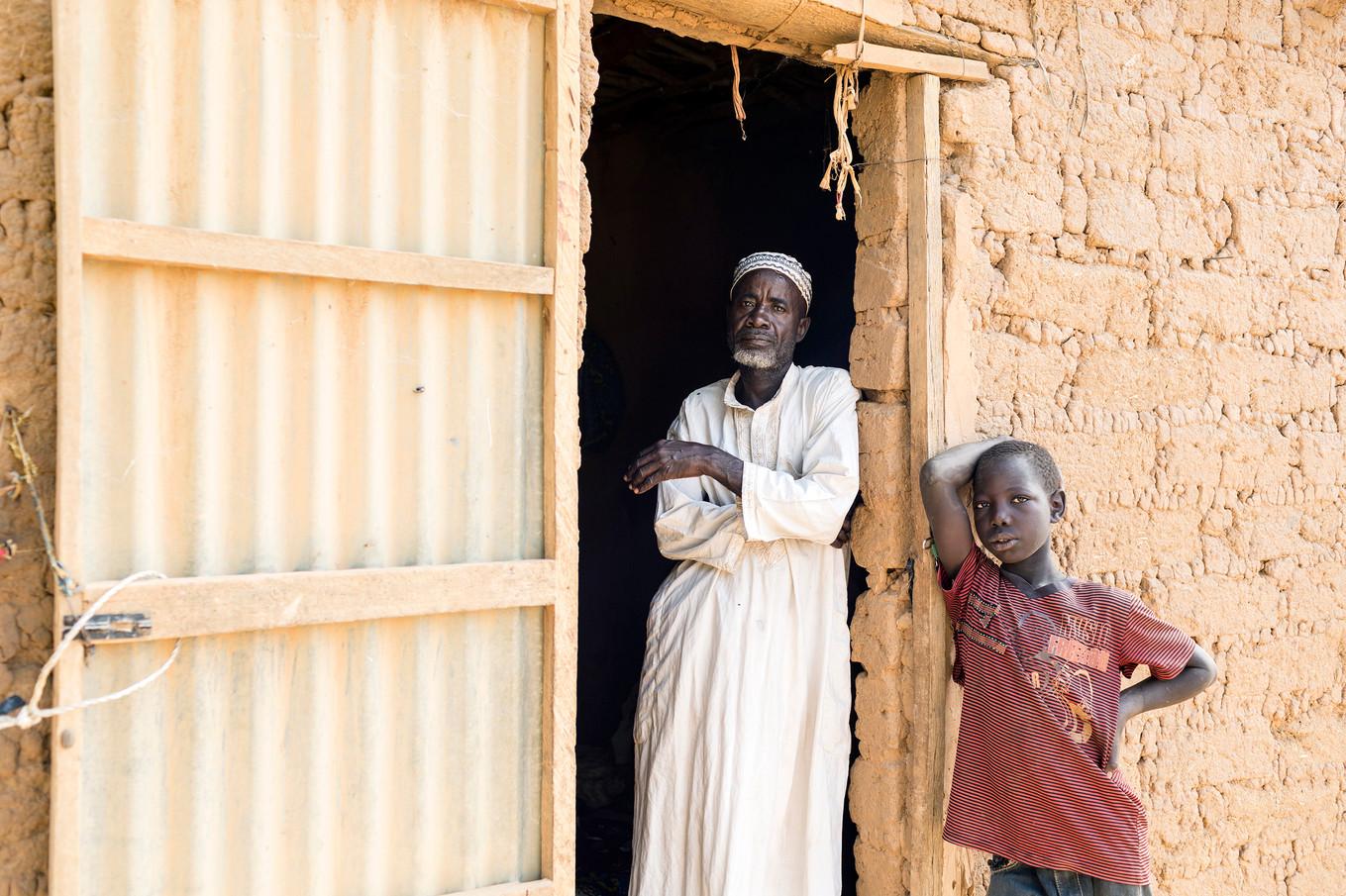 NGO_CSR-CARE-Niger 007.jpg