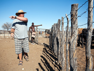 _MG_3172-Jaco and the Himba_Commission.jpg