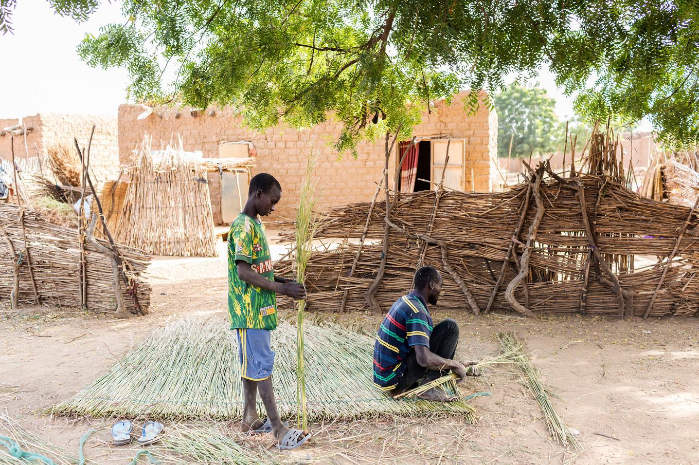 NGO_CSR-CARE-Niger 009.jpg