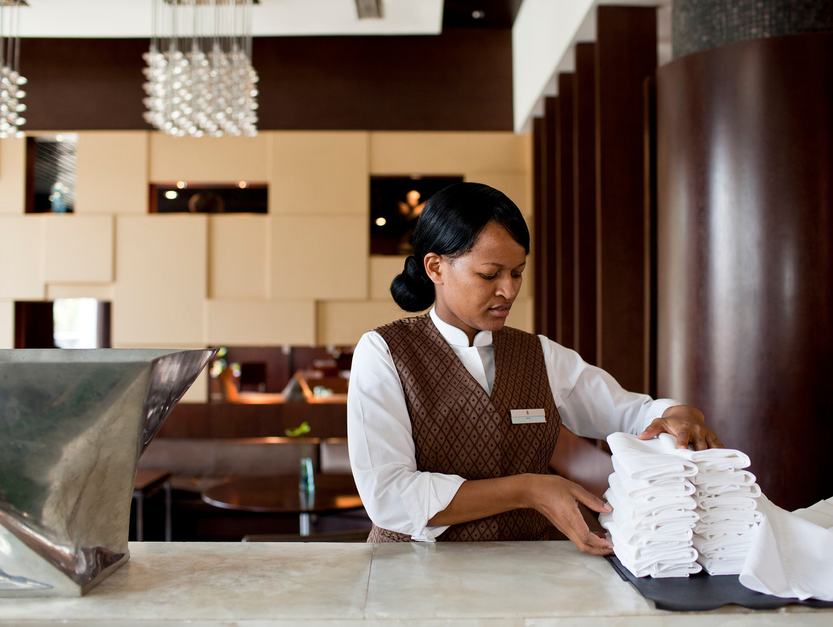 Editorial_Wallpaper Magazine - Hotel Afr