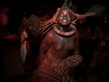 _MG_2564-Jaco and the Himba_Commission.jpg