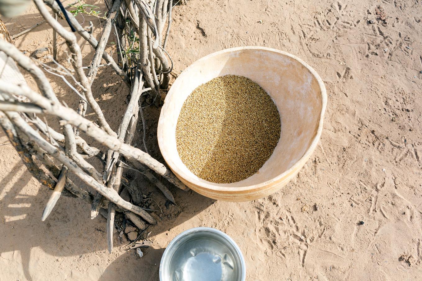 NGO_CSR-CARE-Niger 006.jpg