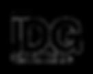 IDG Creatives Logo copy (Transparent).pn