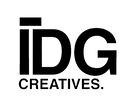 IDG Creatives Logo copy (Transparent).pn