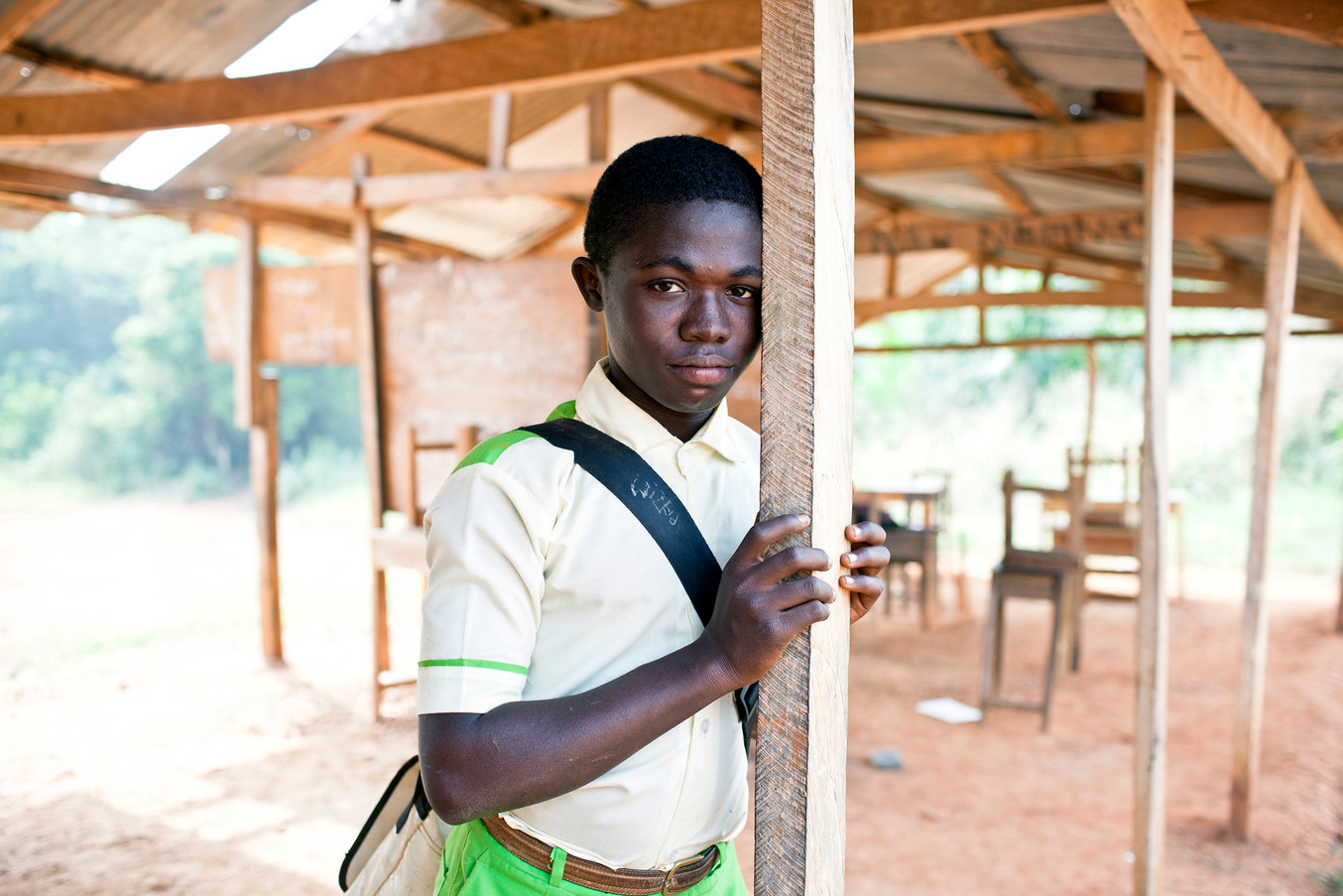 NGO_CSR-CARE-Ghana 025.jpg