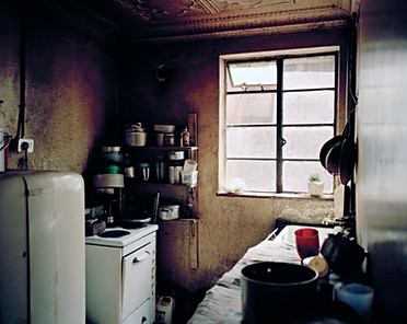 54-Panarama Place_Project.jpg