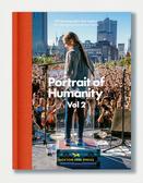 PORTRAIT OF HUMANITY | Vol 2