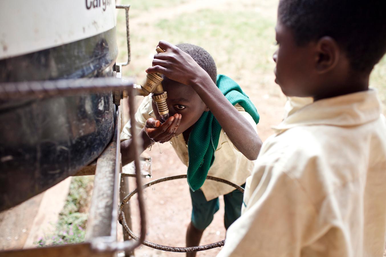 NGO_CSR-CARE-Ghana 019.jpg