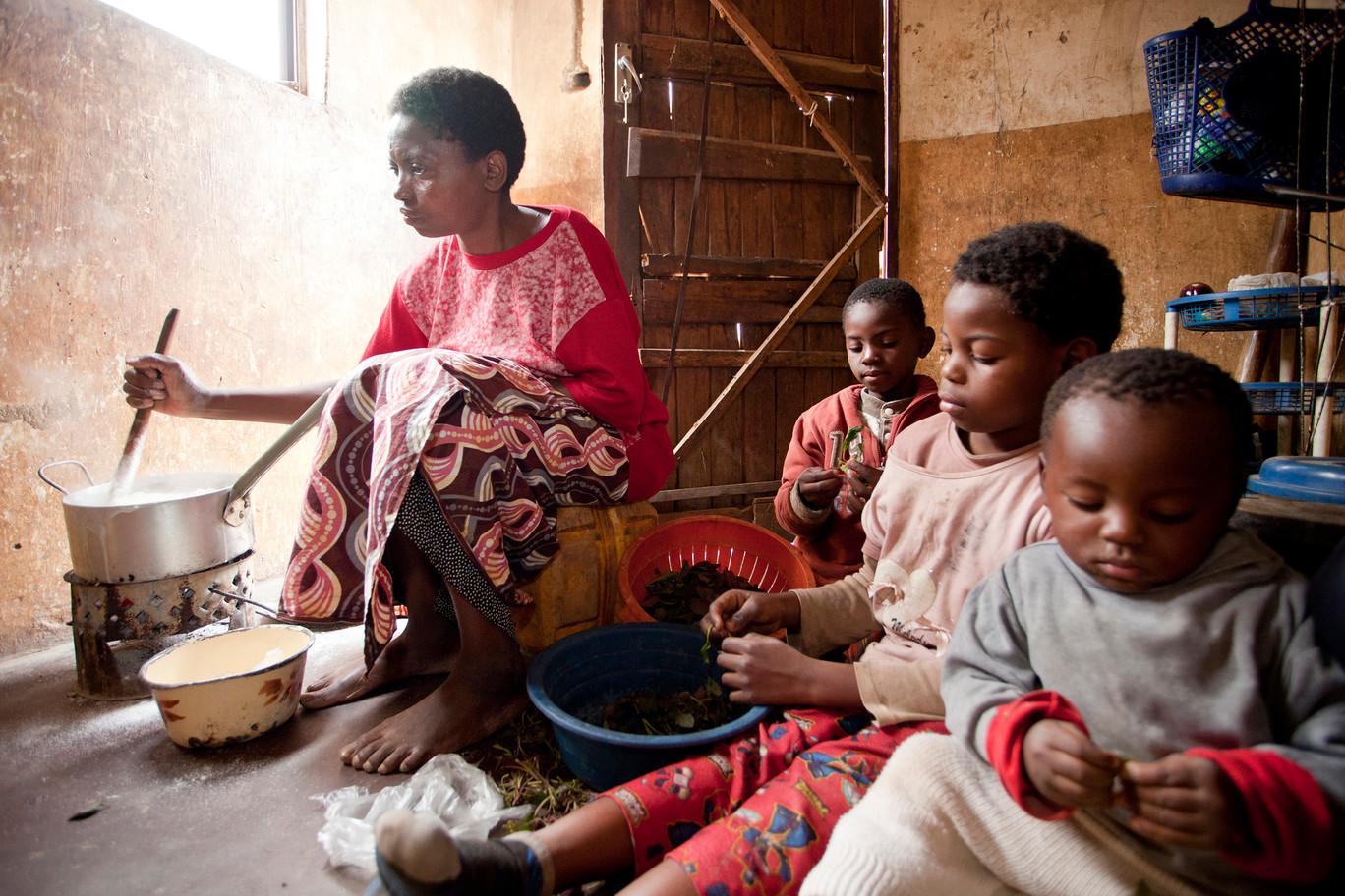 NGO_CSR-OSISA-Zambia 006.jpg