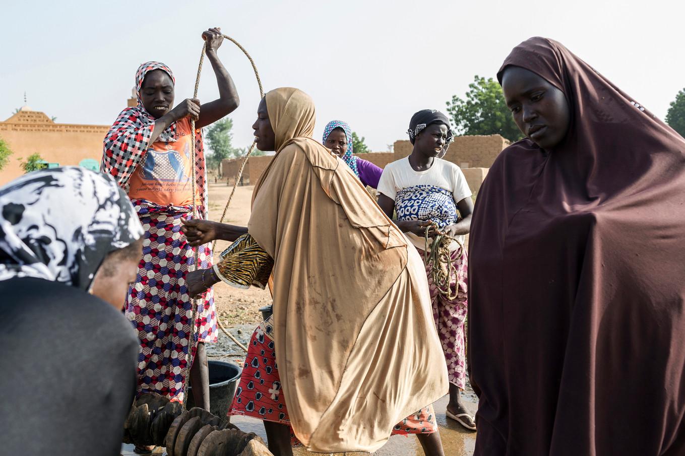 NGO_CSR-CARE-Niger 003.jpg