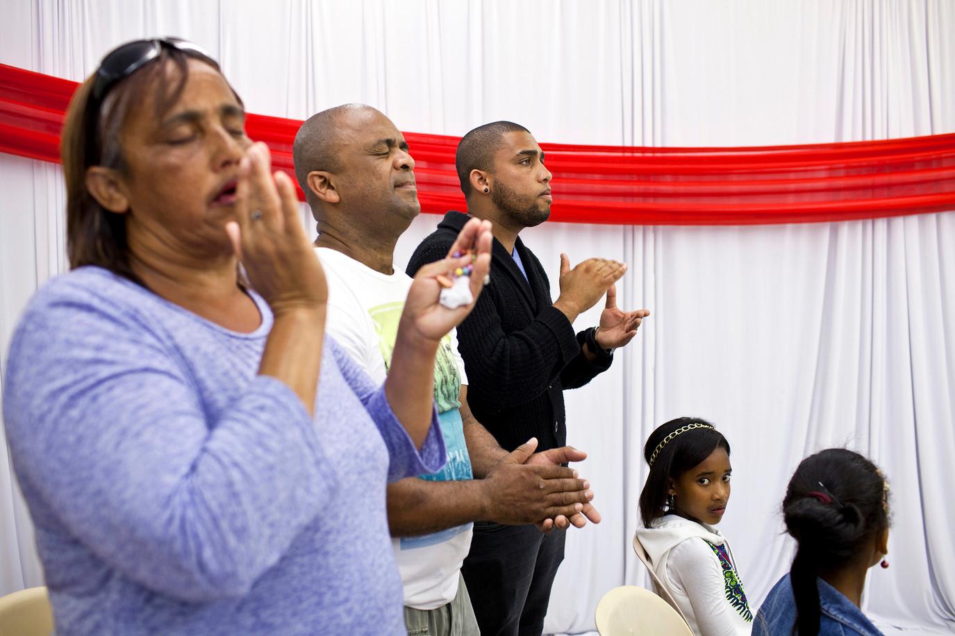NGO_CSR-RLABS-South Africa 006.jpg