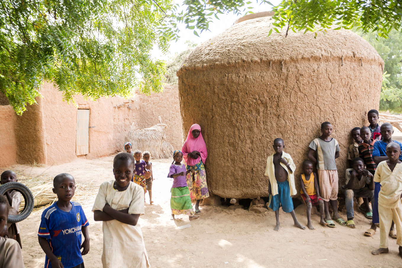NGO_CSR-CARE-Niger 021.jpg