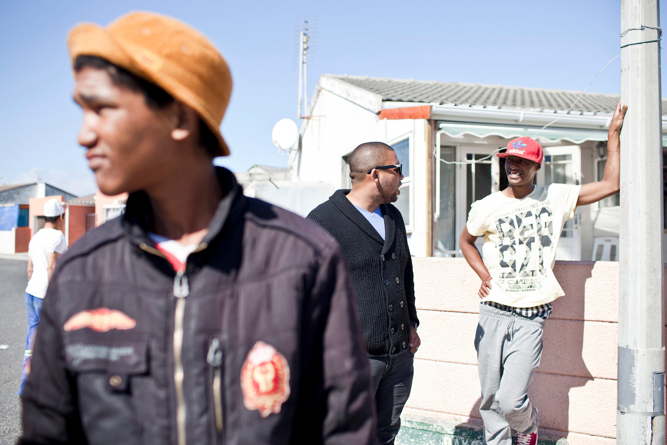 NGO_CSR-RLABS-South Africa 005.jpg