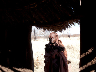 _MG_0680-Jaco and the Himba_Commission.jpg