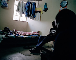 08-Panarama Place_Project.jpg
