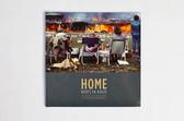 HOME | ROOTS EN ROUTE