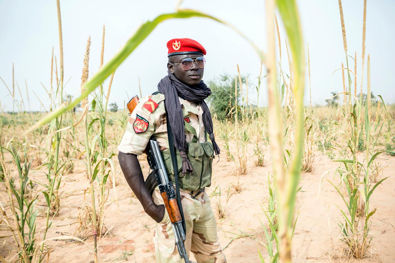 NGO_CSR-CARE-Niger 022.jpg