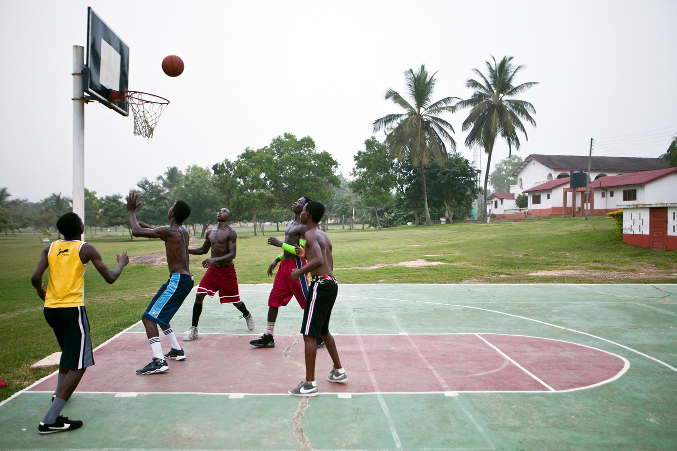 NGO_CSR-CARE-Ghana 015.jpg
