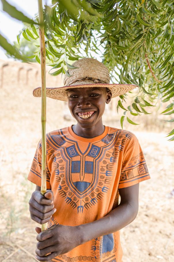 NGO_CSR-CARE-Niger 014.jpg