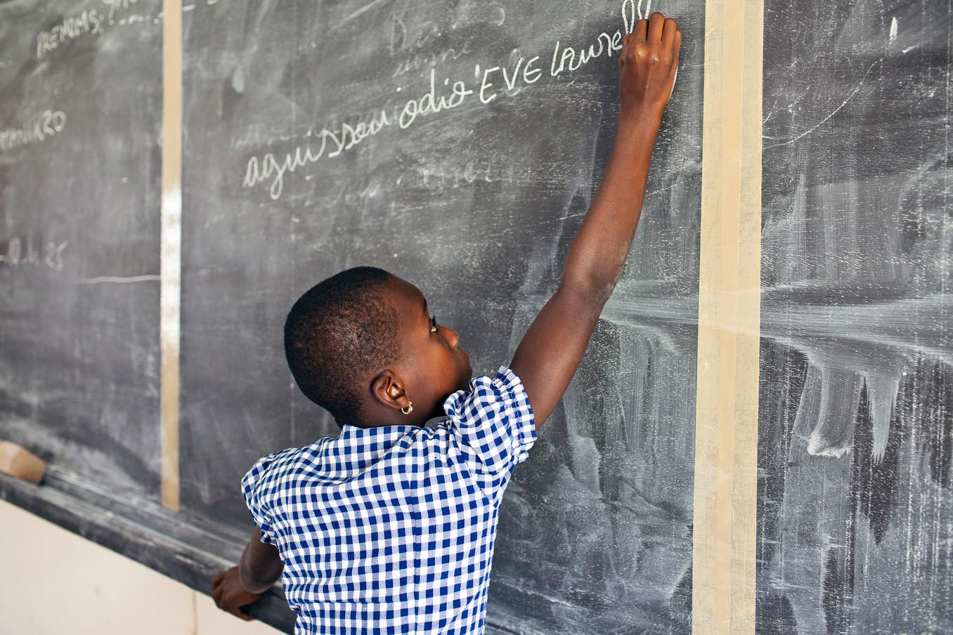 NGO_CSR-CARE-Ivory Coast 004.jpg