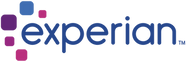 Experian_logo..png