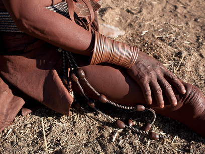 _MG_1136-Jaco and the Himba_Commission.jpg