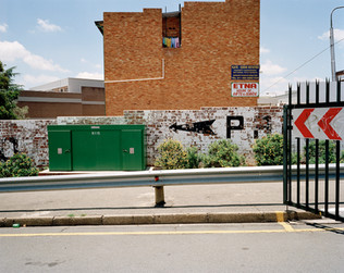 13-Louis Both Avenue_Project.jpg