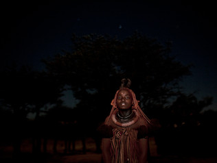 _MG_2899-Jaco and the Himba_Commission.jpg
