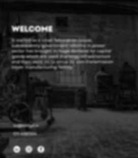 NMTPL Home Page Hover