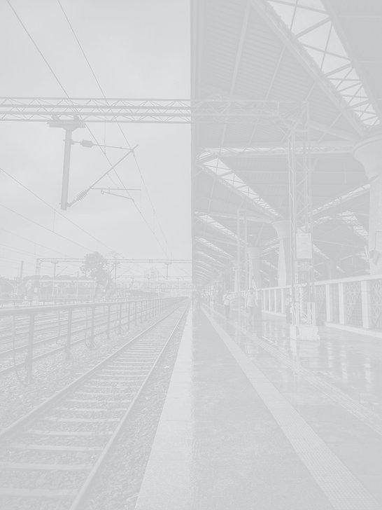 train-station-2777183_edited_edited.jpg