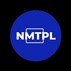 NMTPL
