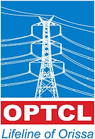 OPTCL.png
