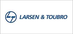 L&T Logo