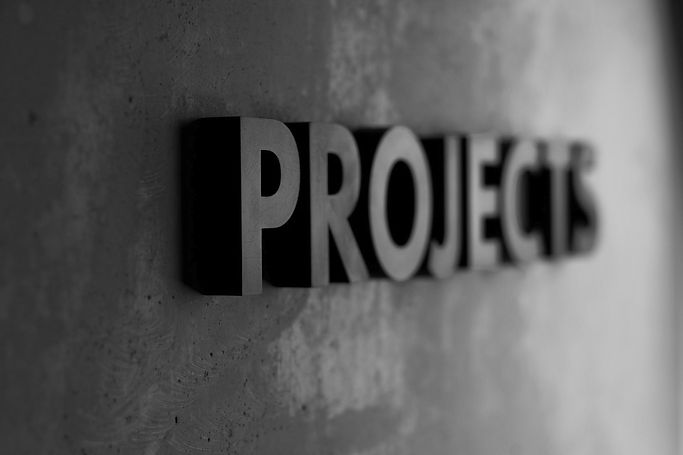 Projects by NMTPL