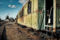 abandoned-train-2JVU75K.jpg